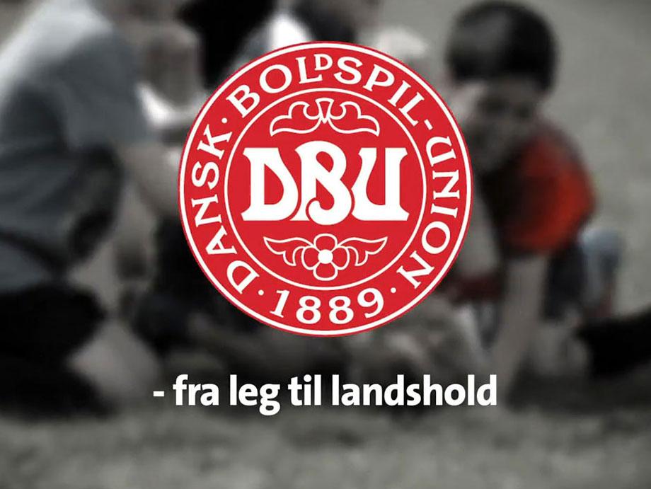dbu-leg-landshold-1.jpg