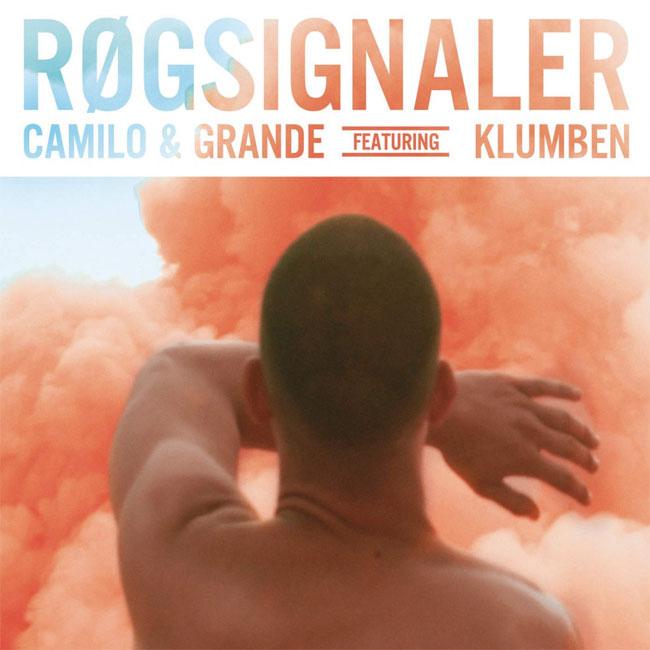 Camilo & Grande – Røgsignaler