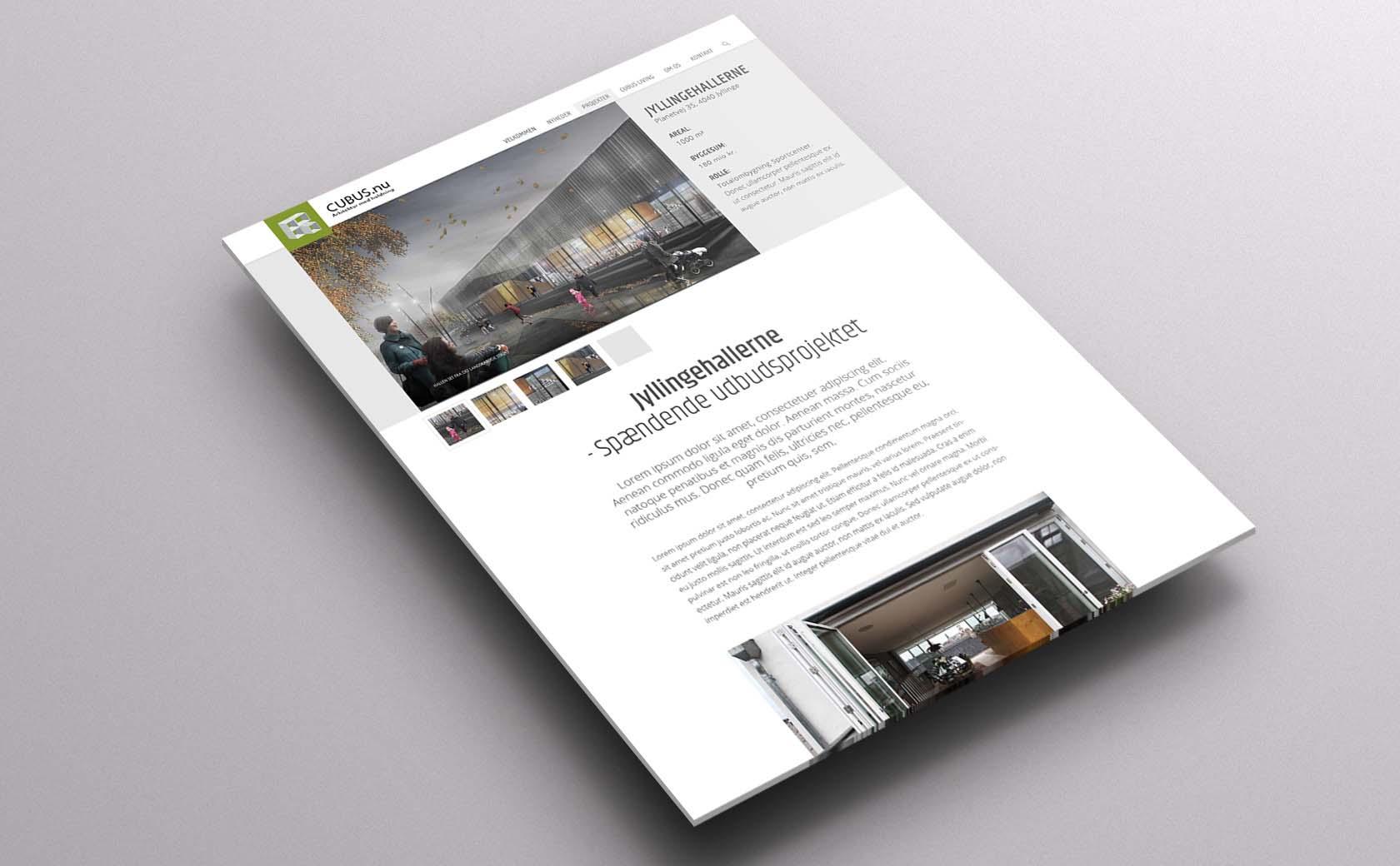 Cobus_iPad_02.jpg