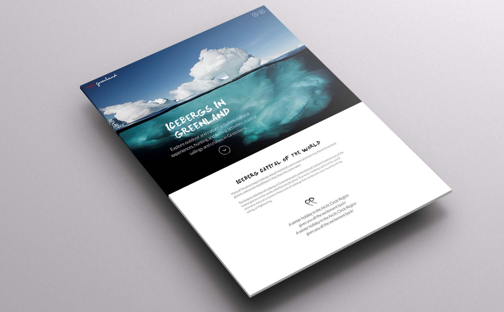 Visitgreenland_iPad-flow_C.jpg