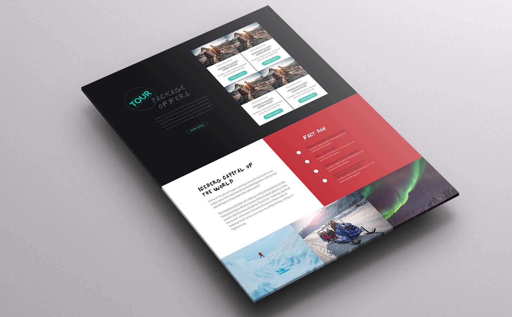 Visitgreenland_iPad-flow_D.jpg