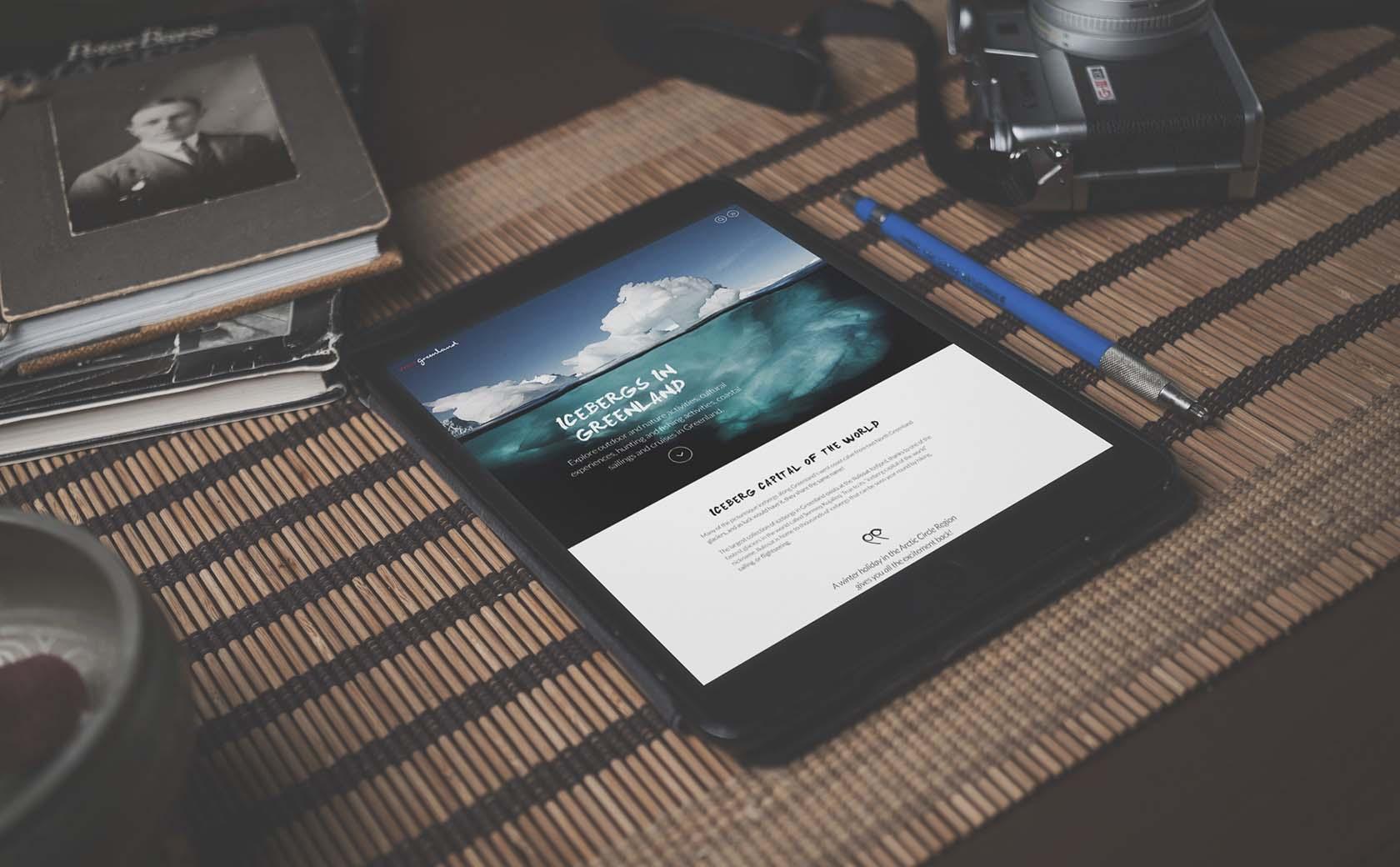 Visitgreenland_iPad.jpg