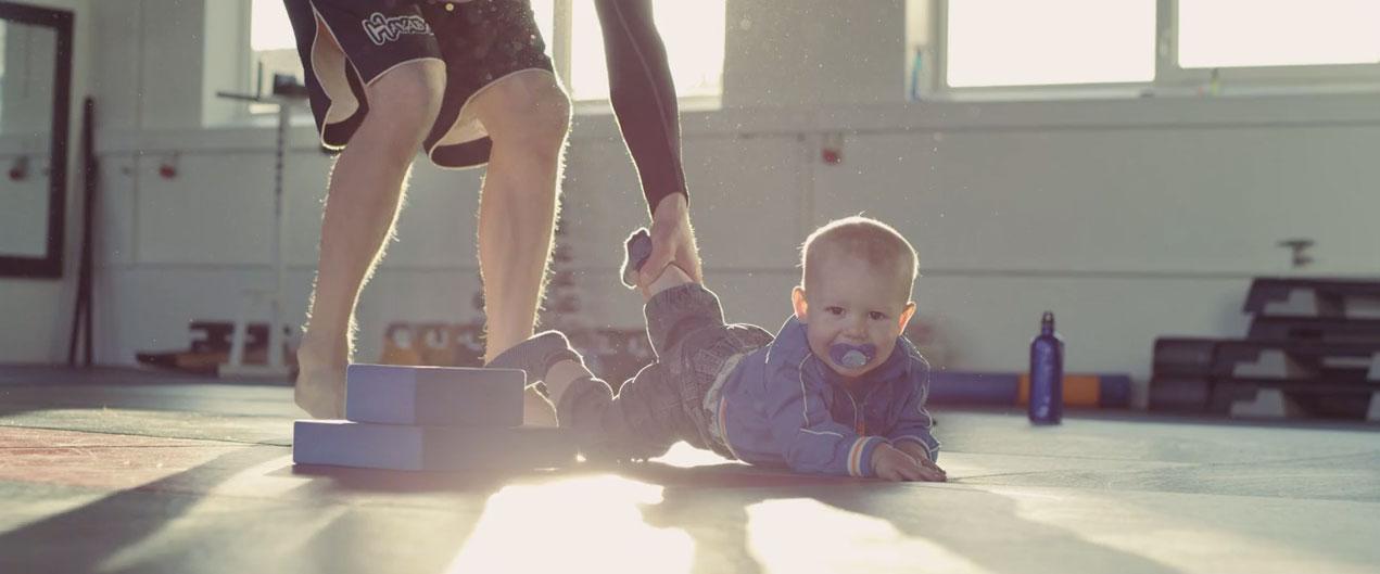 fitness_for_life_101.jpg