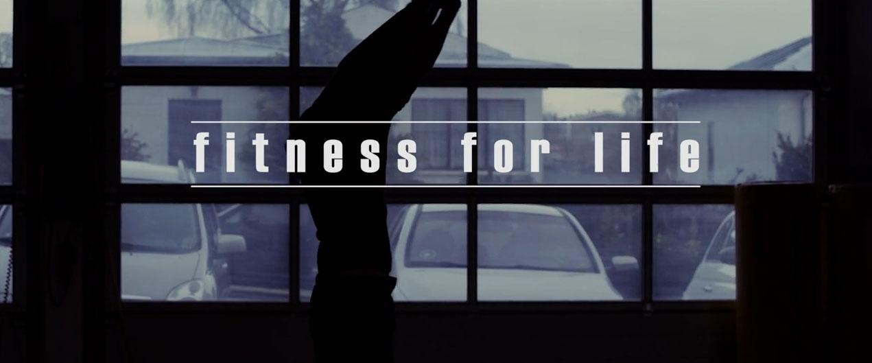 fitness_for_life_31.jpg