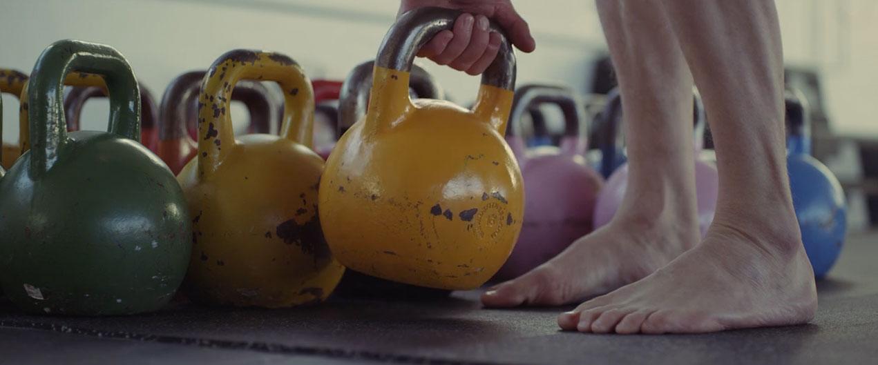 fitness_for_life_91.jpg