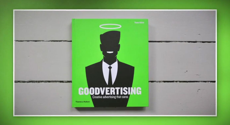 goodvertising_11.jpg