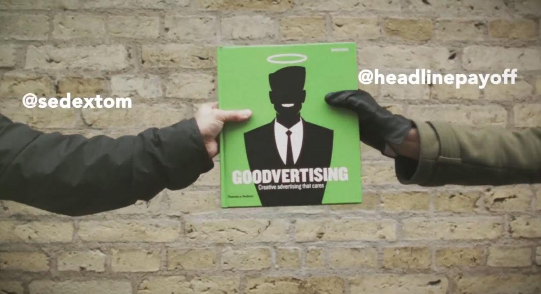 goodvertising_21.jpg