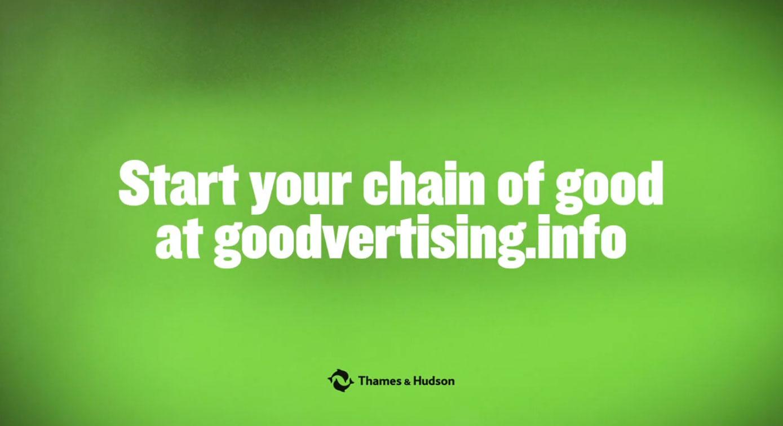 goodvertising_61-1.jpg