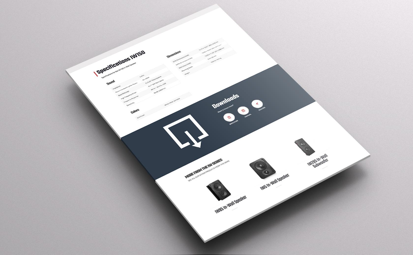 MKSound_iPad-flowed_02.jpg