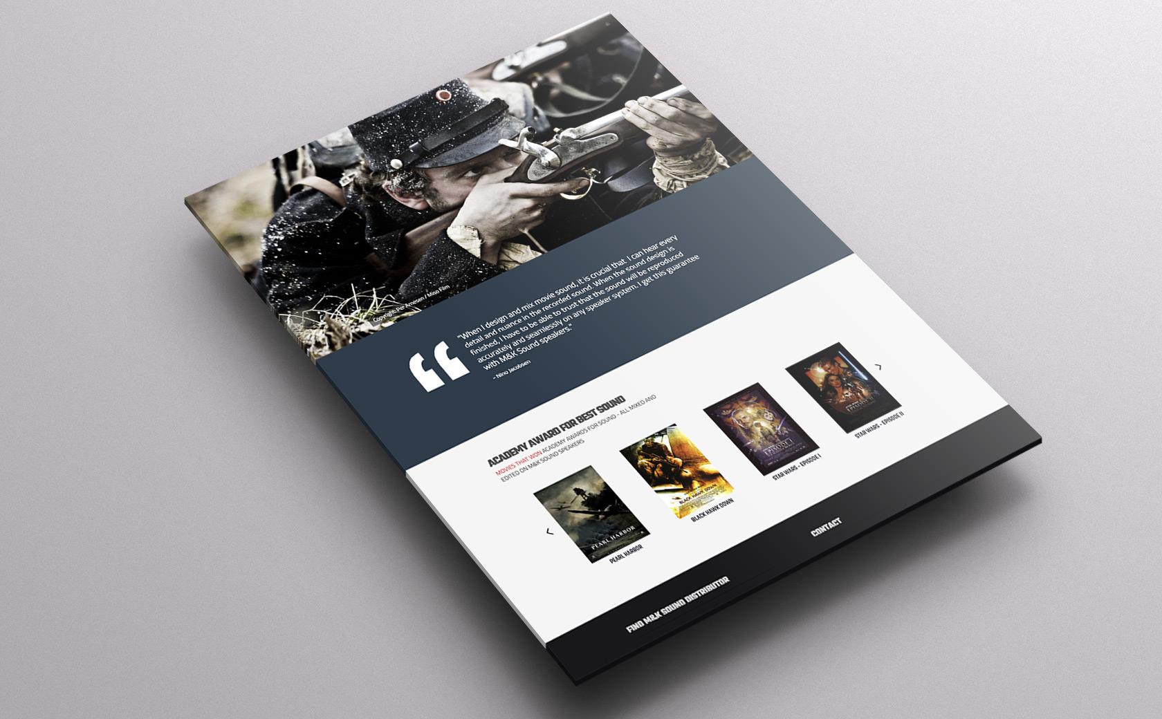 MKSound_iPad-flowed_04.jpg