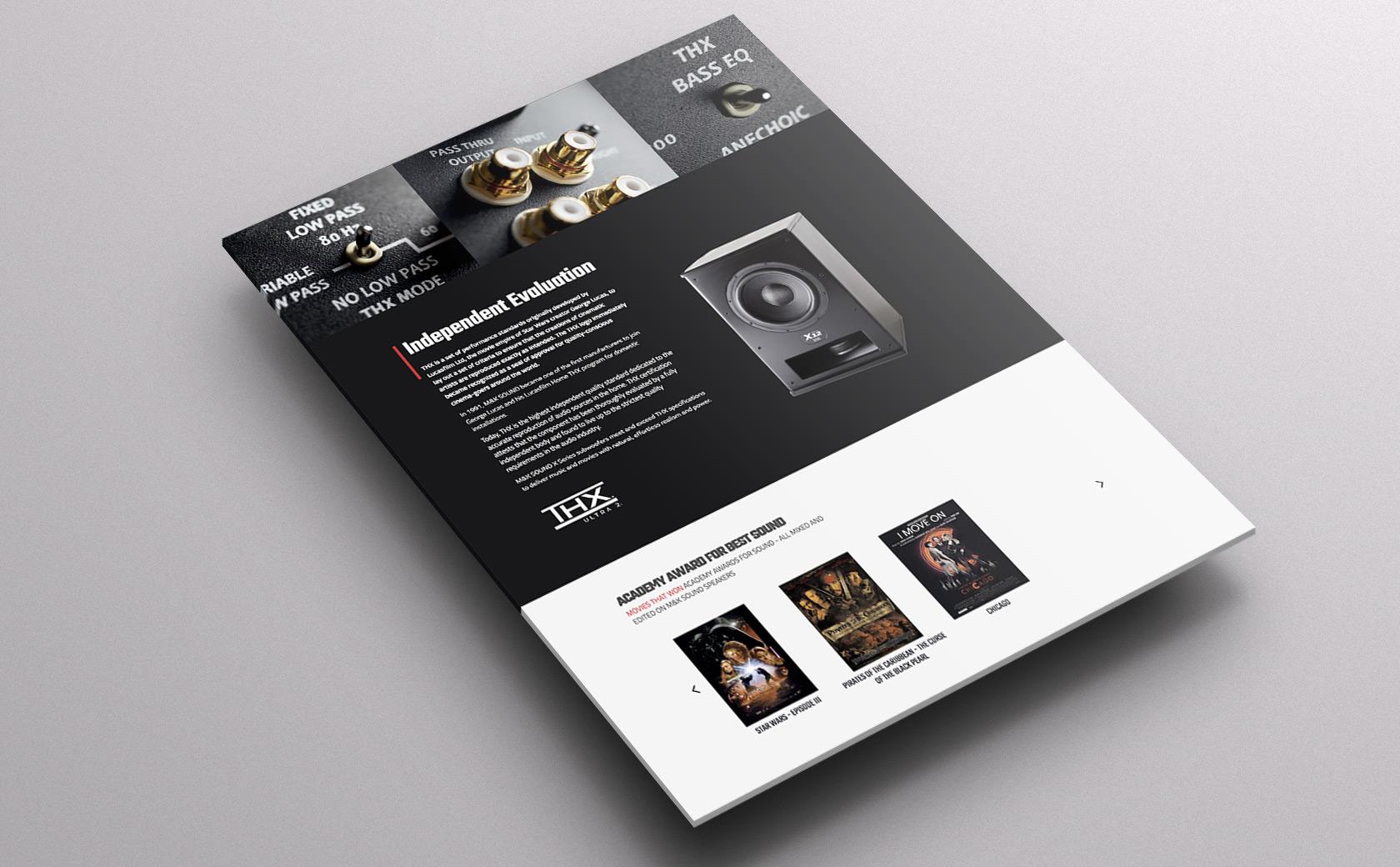MKSound_iPad-flowed_11.jpg
