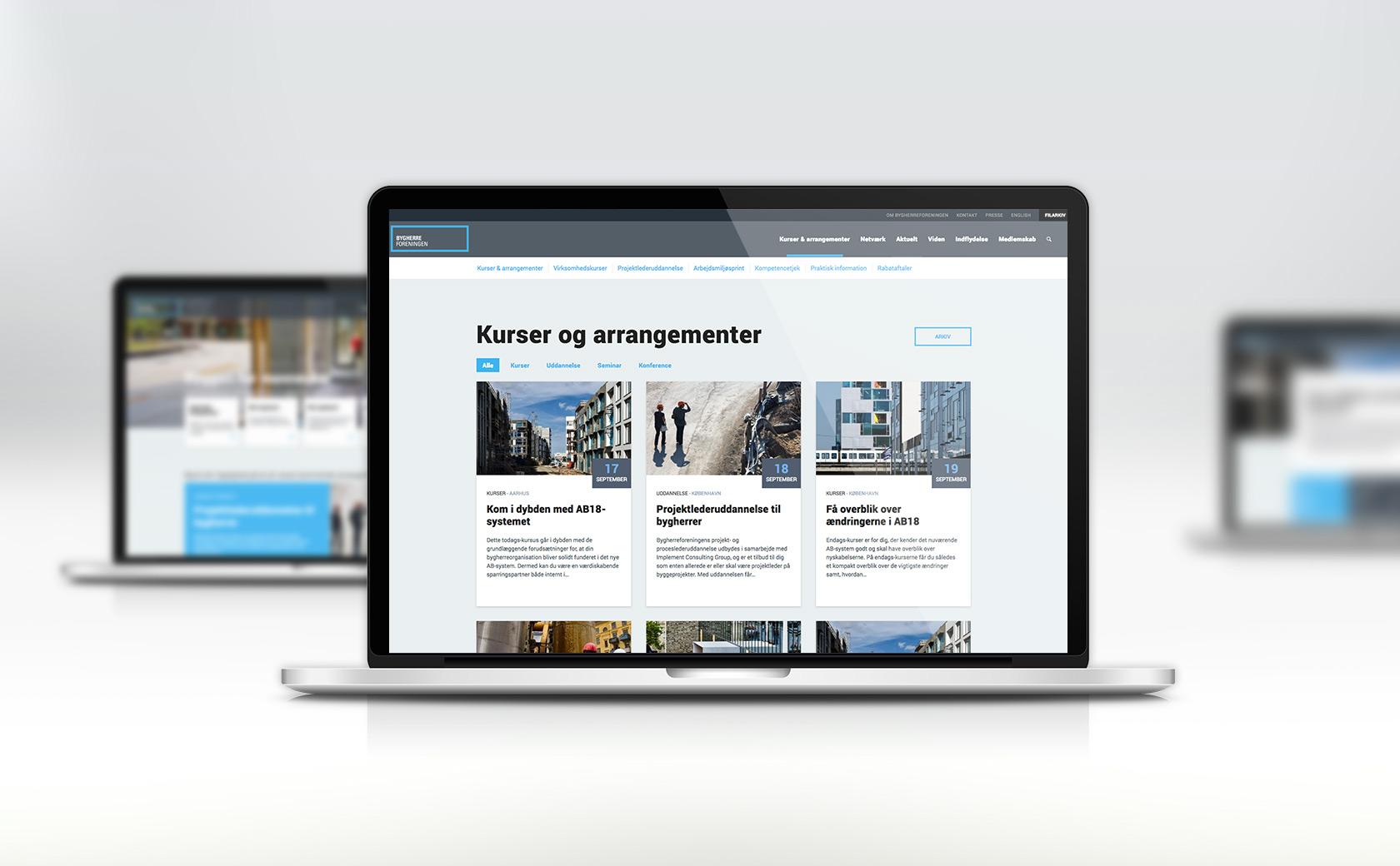 Bygherreforeningen-screens_03.jpg