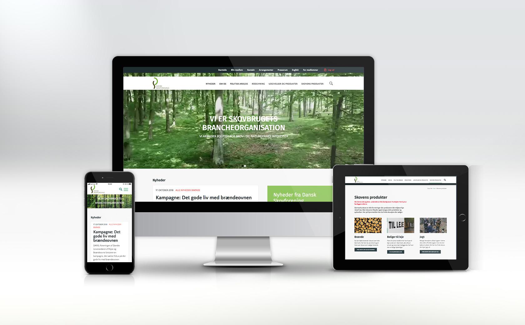 Skovforeningen_devices.jpg