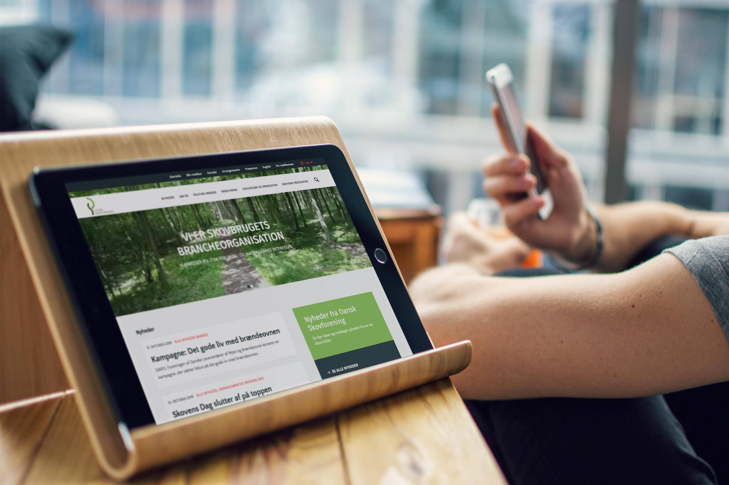 Skovforeningen_iPad.jpg