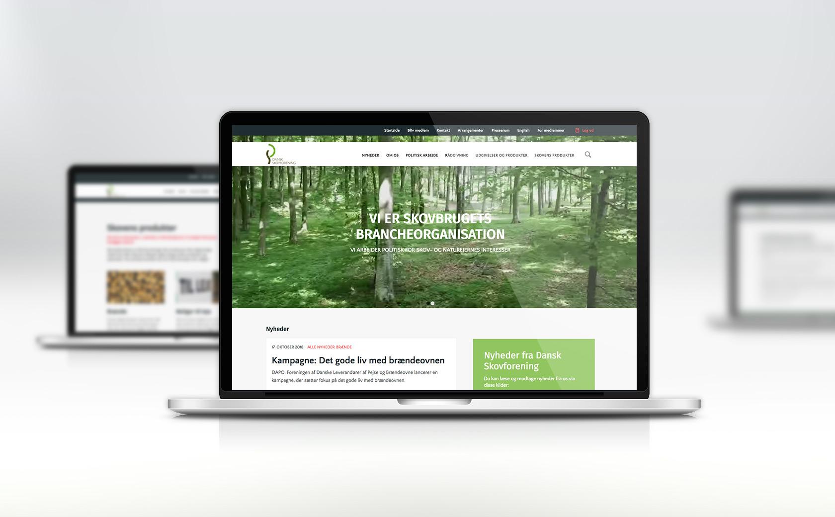 Skovforeningen_screens_01.jpg