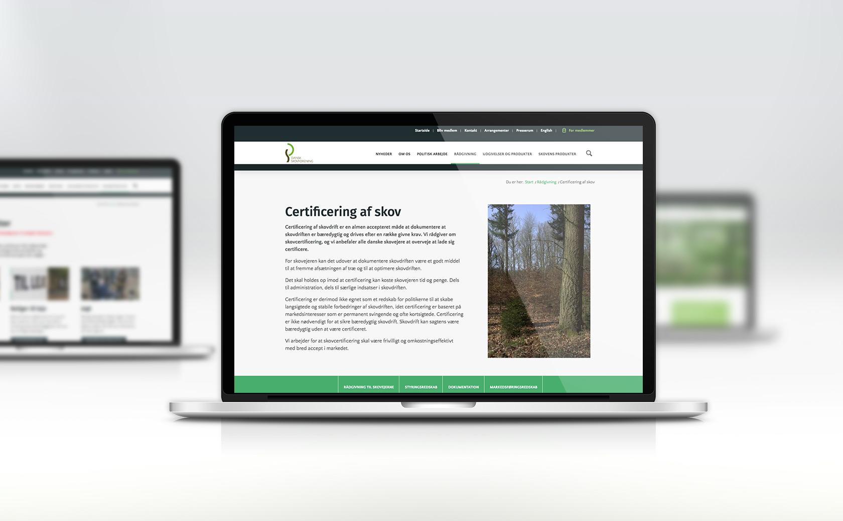 Skovforeningen_screens_02.jpg