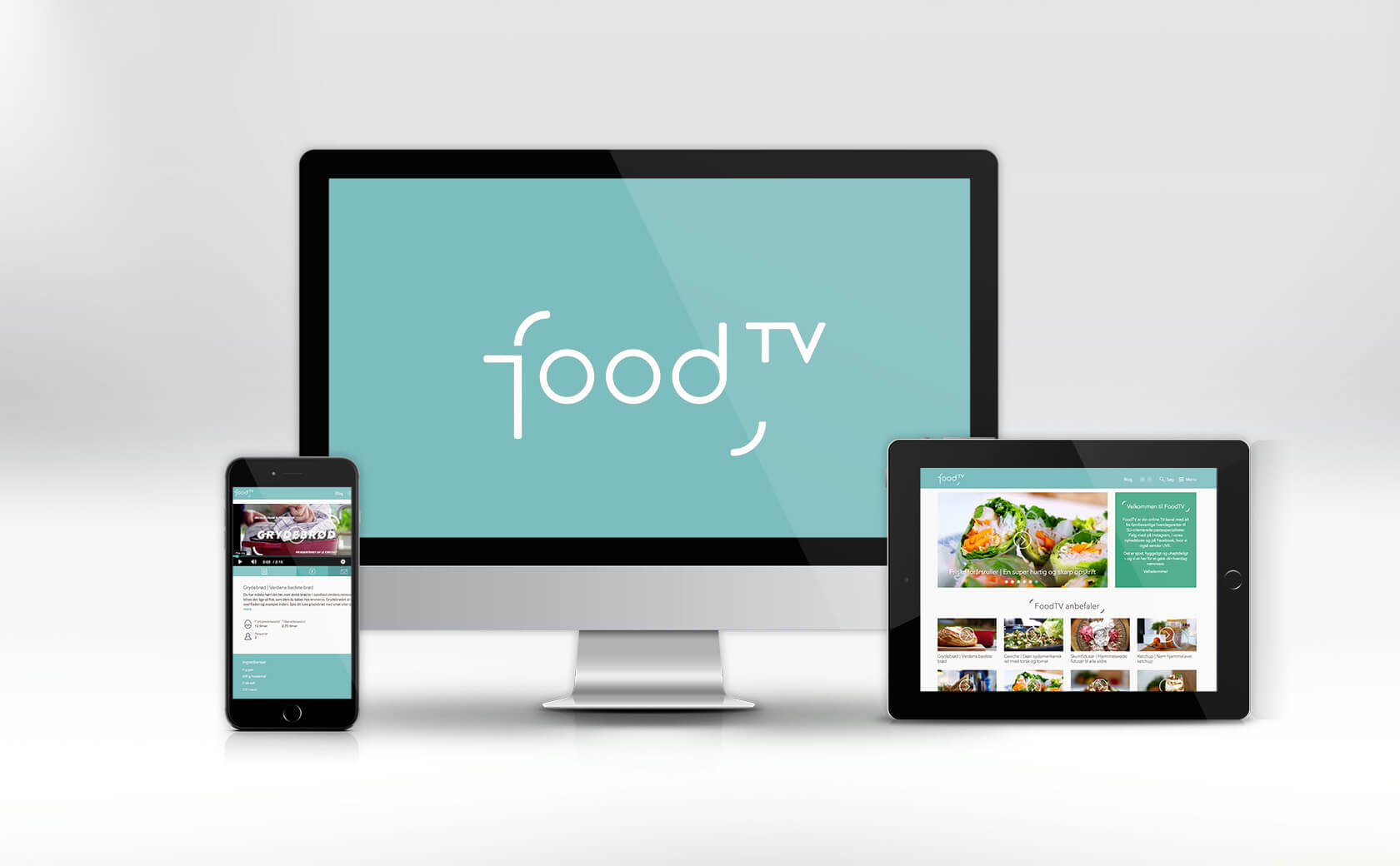 FoodTV_Devices_1680_1.jpg