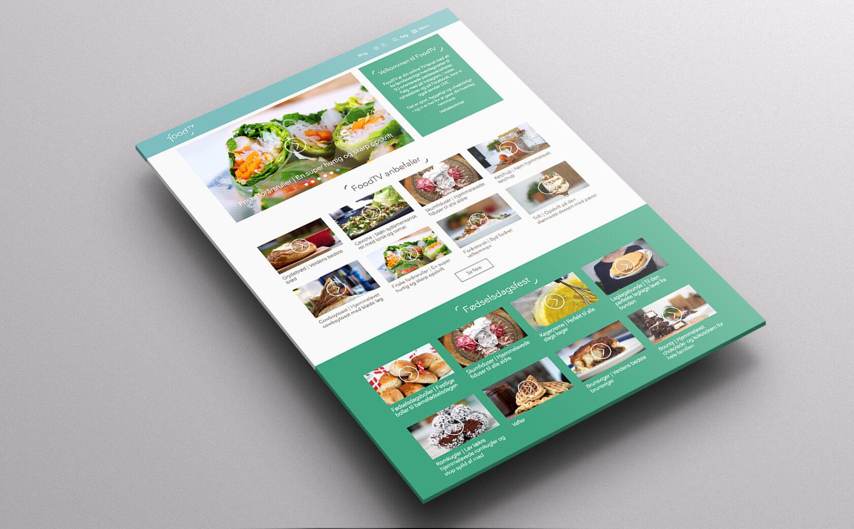 FoodTV_iPad-flowed_01.jpg
