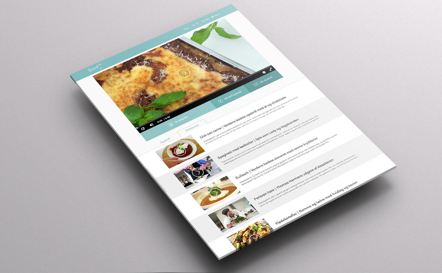 FoodTV_iPad-flowed_04.jpg